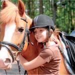 Pferdehalterhaftpflichtversicherung