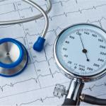 Krankenzusatzversicherung - ambulant