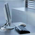 Schwere Krankheitenversicherungen - Schlüsselperson